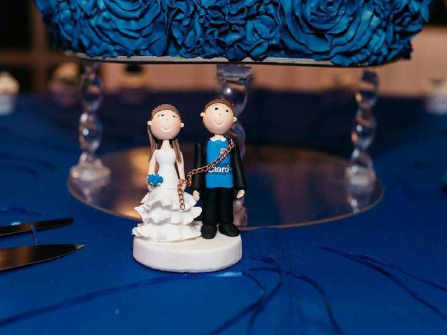 El matrimonio de Andy y Mariel en Antofagasta, Antofagasta 26