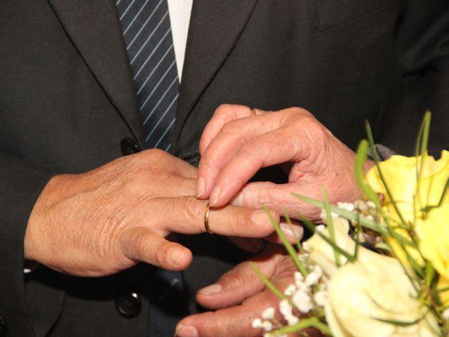 El matrimonio de Orlando y Ana en San Fernando, Colchagua 37