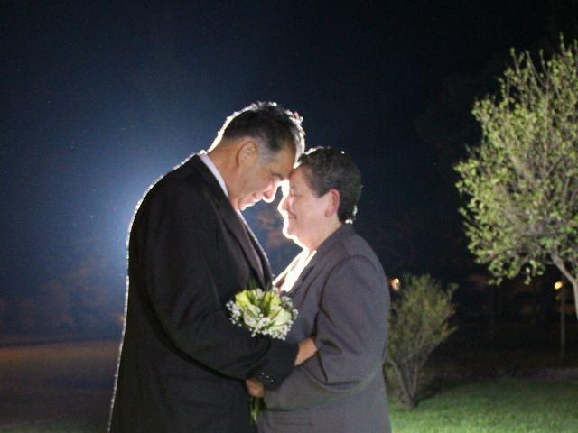 El matrimonio de Orlando y Ana en San Fernando, Colchagua 51