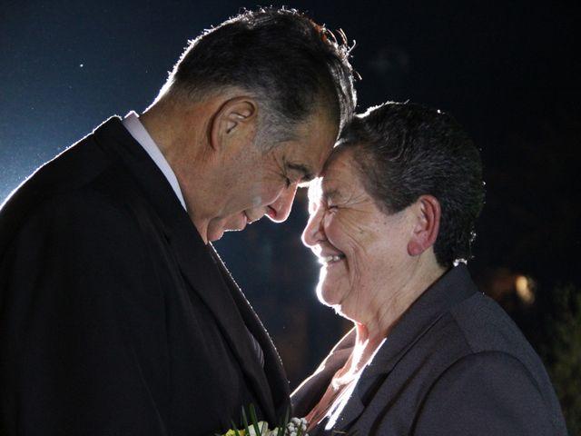 El matrimonio de Orlando y Ana en San Fernando, Colchagua 52