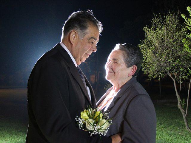 El matrimonio de Orlando y Ana en San Fernando, Colchagua 54