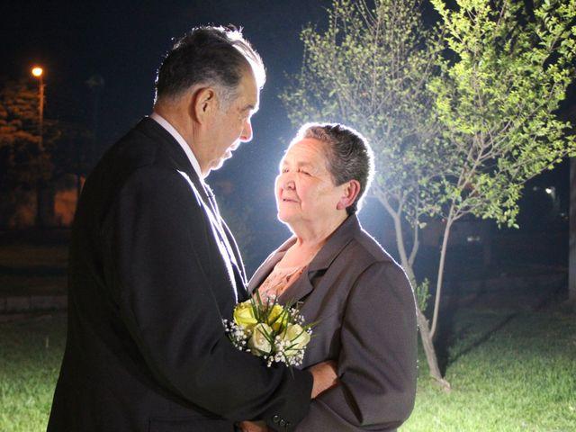 El matrimonio de Orlando y Ana en San Fernando, Colchagua 55