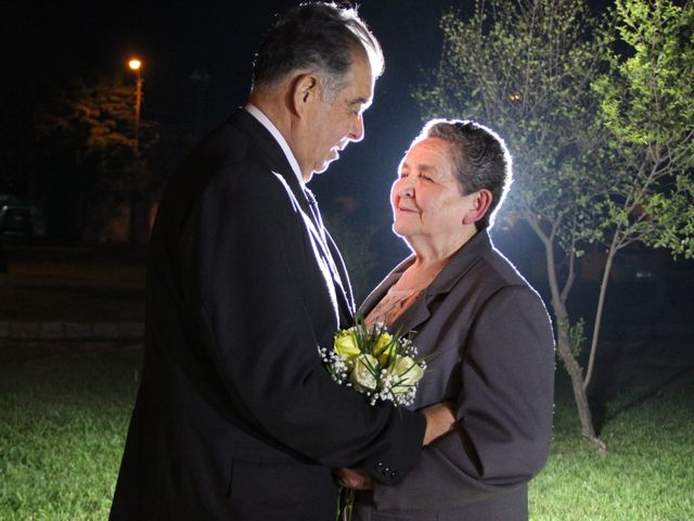 El matrimonio de Orlando y Ana en San Fernando, Colchagua 56