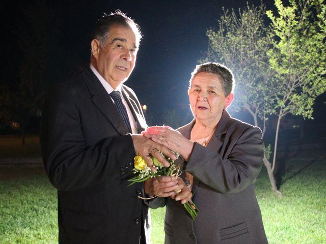 El matrimonio de Orlando y Ana en San Fernando, Colchagua 57