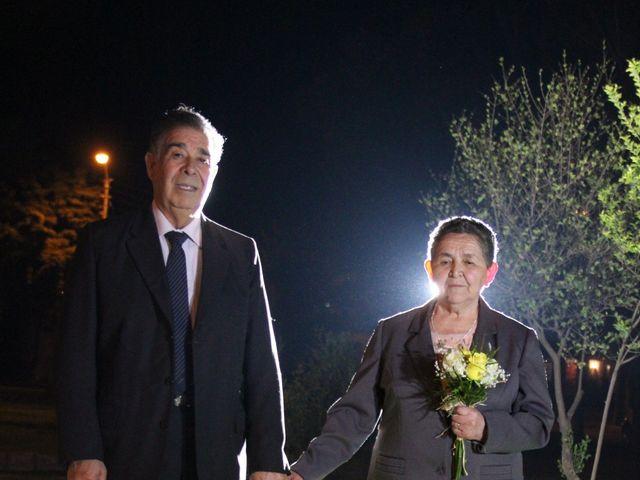 El matrimonio de Orlando y Ana en San Fernando, Colchagua 63