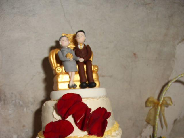 El matrimonio de Orlando y Ana en San Fernando, Colchagua 66