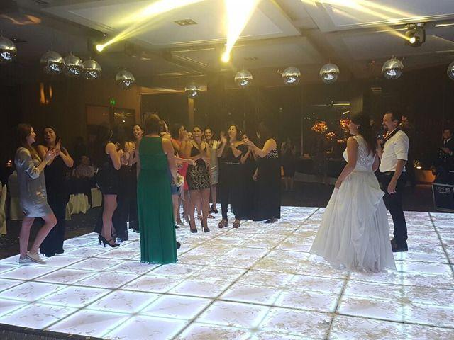 El matrimonio de Renato y Valentina en Viña del Mar, Valparaíso 6