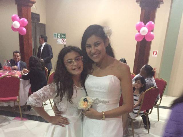 El matrimonio de Carlos y Macarena en Copiapó, Copiapó 16