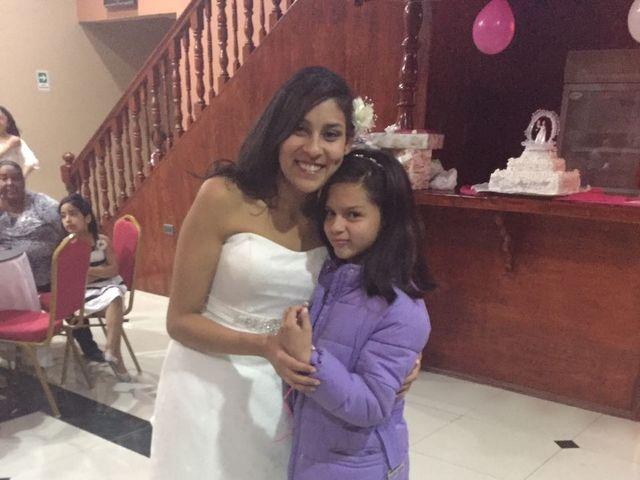 El matrimonio de Carlos y Macarena en Copiapó, Copiapó 18