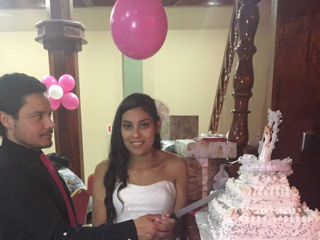 El matrimonio de Carlos y Macarena en Copiapó, Copiapó 19