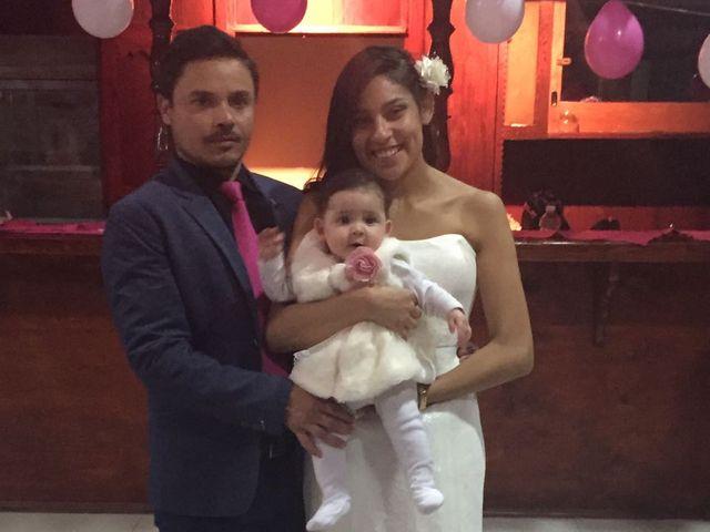 El matrimonio de Carlos y Macarena en Copiapó, Copiapó 20