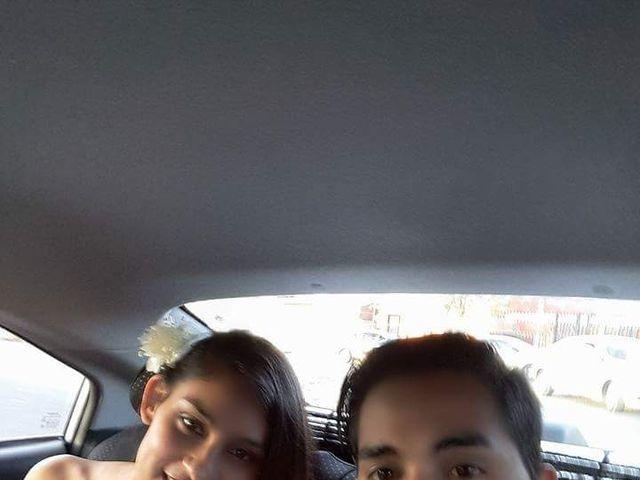 El matrimonio de Carlos y Macarena en Copiapó, Copiapó 21
