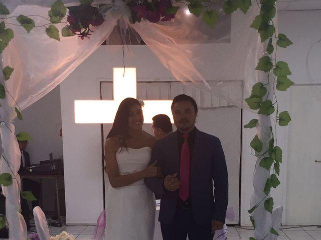 El matrimonio de Carlos y Macarena en Copiapó, Copiapó 24