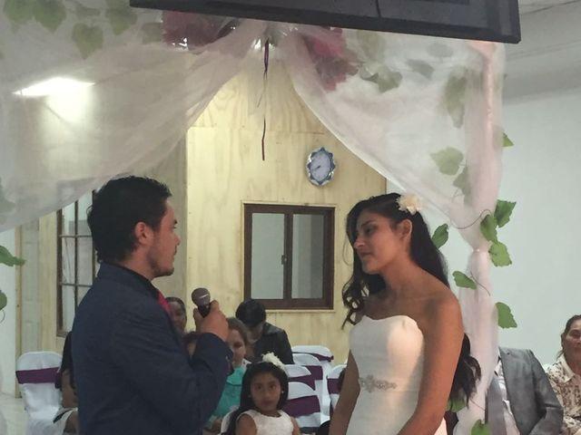 El matrimonio de Carlos y Macarena en Copiapó, Copiapó 25