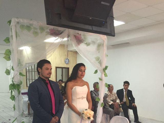 El matrimonio de Carlos y Macarena en Copiapó, Copiapó 26