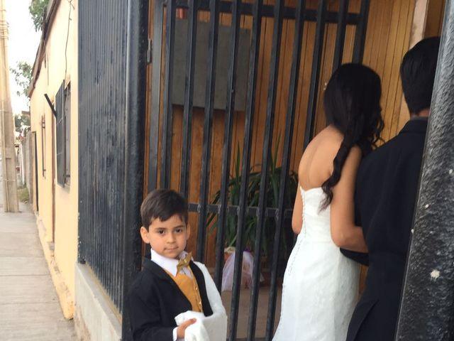 El matrimonio de Carlos y Macarena en Copiapó, Copiapó 27