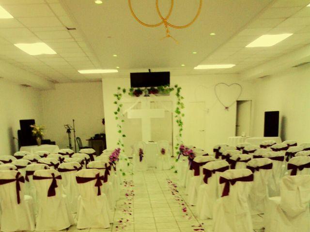 El matrimonio de Carlos y Macarena en Copiapó, Copiapó 28