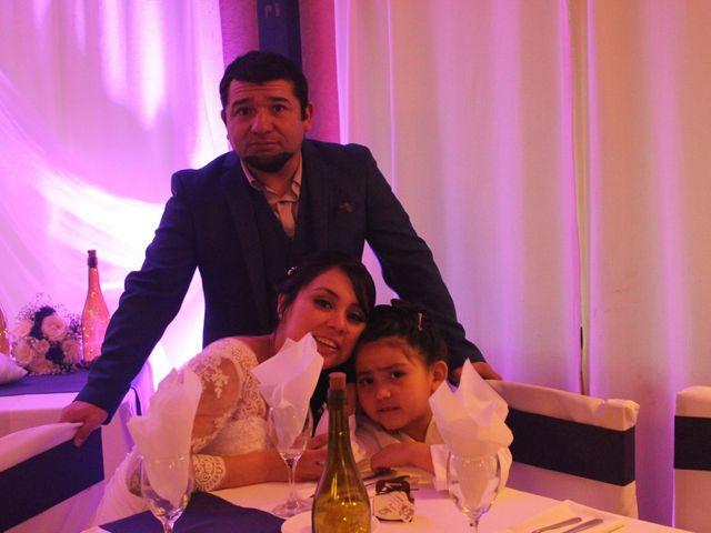 El matrimonio de Luis  y Vanessa  en Valdivia, Valdivia 6