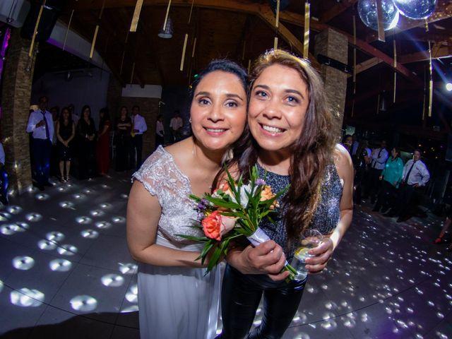 El matrimonio de Andrés y Carla en Talca, Talca 45