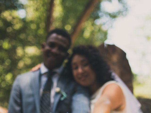 El matrimonio de Pamela y Francky en Viña del Mar, Valparaíso 24