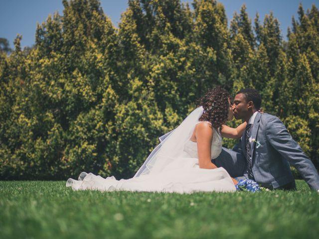 El matrimonio de Pamela y Francky en Viña del Mar, Valparaíso 28