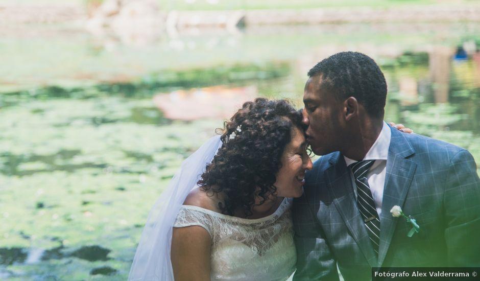 El matrimonio de Pamela y Francky en Viña del Mar, Valparaíso