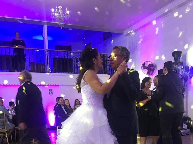 El matrimonio de Juan y Inés  en Iquique, Iquique 5