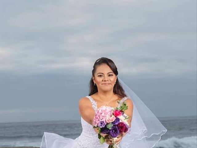 El matrimonio de Juan y Inés  en Iquique, Iquique 6