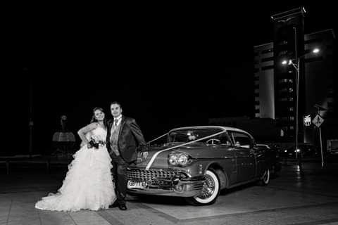 El matrimonio de Juan y Inés  en Iquique, Iquique 7