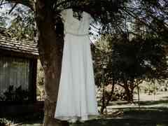 El matrimonio de Ana María y Ricardo 14