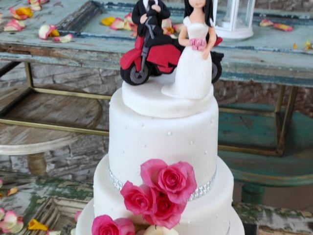 El matrimonio de Jaime  y Lila  en La Serena, Elqui 3