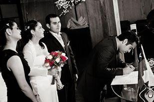 El matrimonio de Daniela y Patricio en Iquique, Iquique 6