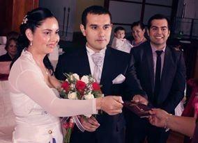 El matrimonio de Daniela y Patricio en Iquique, Iquique 7
