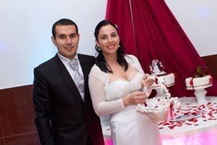 El matrimonio de Daniela y Patricio en Iquique, Iquique 10