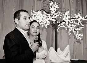 El matrimonio de Daniela y Patricio en Iquique, Iquique 15