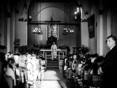 El matrimonio de Constanza y Cristián 13
