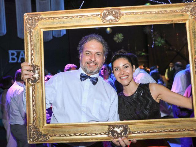 El matrimonio de Jorge y Daniela en Machalí, Cachapoal 43