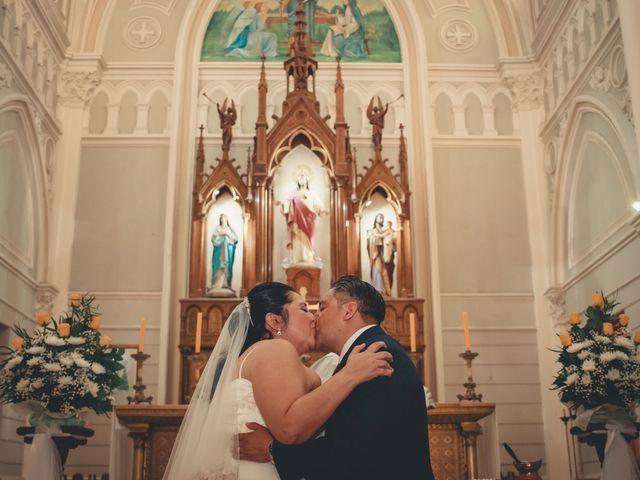 El matrimonio de Frank y Yessica en Antofagasta, Antofagasta 14