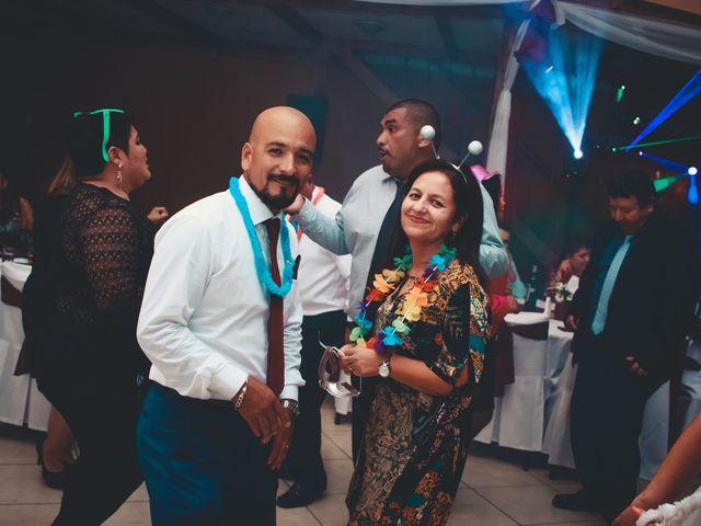 El matrimonio de Frank y Yessica en Antofagasta, Antofagasta 24