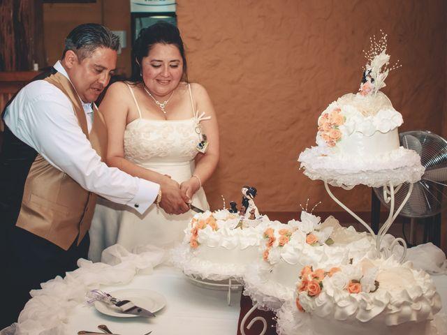 El matrimonio de Frank y Yessica en Antofagasta, Antofagasta 27