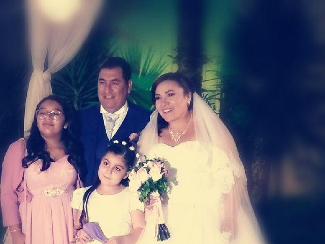 El matrimonio de Carlos y Marcela  en Rancagua, Cachapoal 3