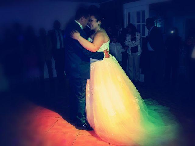 El matrimonio de Carlos y Marcela  en Rancagua, Cachapoal 4
