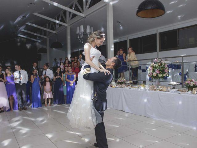 El matrimonio de Jorge y Marta en Olmué, Quillota 21