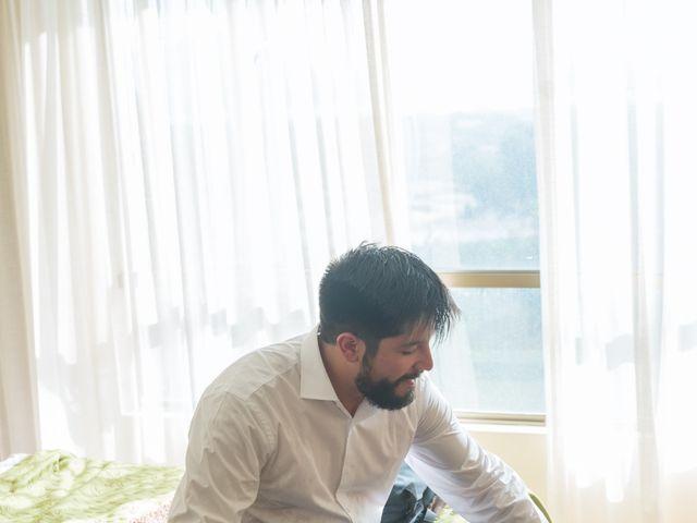 El matrimonio de Carlos y Cristian en Viña del Mar, Valparaíso 6