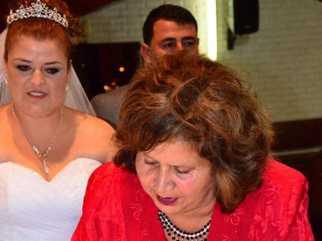 El matrimonio de Alex y Valeria en Arica, Arica 7