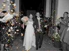 El matrimonio de Pamela y Arturo 22