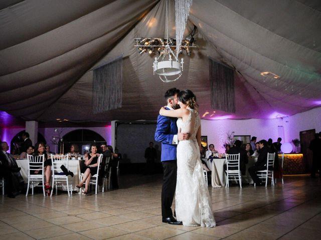 El matrimonio de Maximiliano y Belén en Calera de Tango, Maipo 22