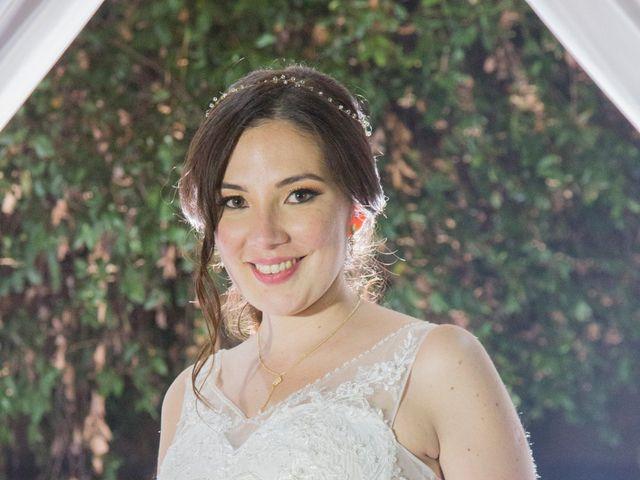 El matrimonio de Franco y Camila en Graneros, Cachapoal 16