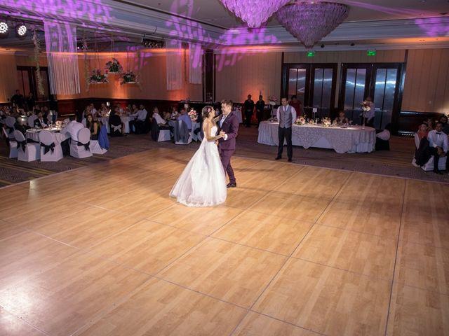 El matrimonio de Rene y Macarena en Las Condes, Santiago 120
