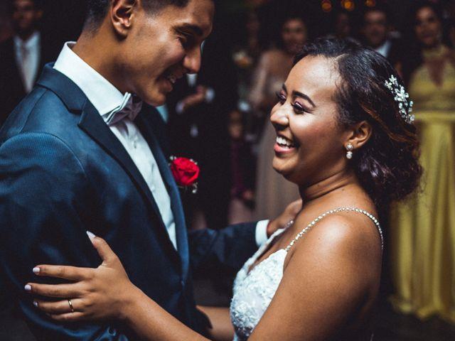 El matrimonio de David y Sara en Viña del Mar, Valparaíso 2